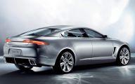 Jaguar Cars 106 Wide Car Wallpaper