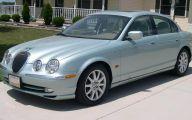 Jaguar Cars 111 Free Wallpaper