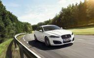 Jaguar Cars 98 Car Desktop Wallpaper