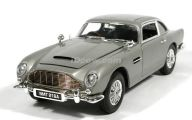James Bond Aston Martin Car  29 Hd Wallpaper