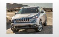 Jeep Cherokee 2016 29 Cool Hd Wallpaper