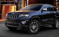 Jeep Cherokee 2016 7 Background Wallpaper Car Hd Wallpaper