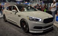 Kia K900 64 Free Hd Wallpaper