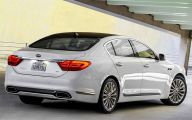 Kia K900 69 High Resolution Wallpaper