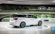 Kia Sedona 20 Free Hd Wallpaper
