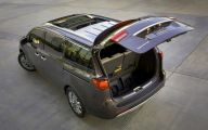 Kia Sedona 32 Free Car Hd Wallpaper