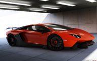 Lamborghini Aventador  240 Free Hd Wallpaper