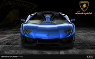 Lamborghini Aventador  241 Cool Car Wallpaper