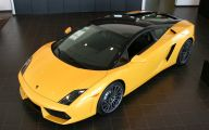 Lamborghini Houston 11 Cool Car Hd Wallpaper