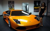 Lamborghini Houston 23 Hd Wallpaper