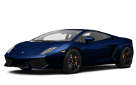 Lamborghini Houston 28 Widescreen Wallpaper