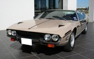Lamborghini Houston 29 Cool Hd Wallpaper