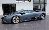 Lamborghini Houston 32 Cool Hd Wallpaper