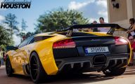Lamborghini Houston 36 Free Car Hd Wallpaper
