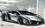 Lamborghini Veneno  48 Desktop Wallpaper