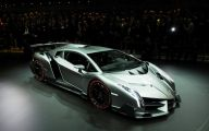 Lamborghini Veneno  49 Cool Car Hd Wallpaper