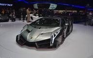 Lamborghini Veneno  52 High Resolution Wallpaper