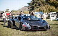 Lamborghini Veneno  58 Widescreen Car Wallpaper