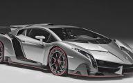 Lamborghini Veneno  59 Hd Wallpaper