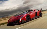 Lamborghini Veneno  62 Cool Hd Wallpaper