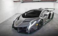 Lamborghini Veneno  63 Car Desktop Wallpaper