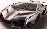 Lamborghini Veneno  67 Wide Car Wallpaper