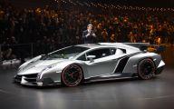 Lamborghini Veneno  68 High Resolution Car Wallpaper
