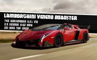 Lamborghini Veneno  74 Cool Car Wallpaper