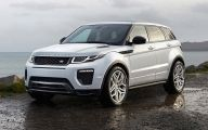Land Rover Cars 14 Car Background Wallpaper