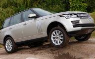 Land Rover Cars 2 Cool Car Hd Wallpaper