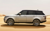 Land Rover Prices 2014 1 Wide Wallpaper