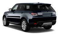 Land Rover Prices 2014 10 Desktop Background