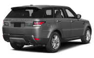 Land Rover Prices 2014 11 High Resolution Car Wallpaper