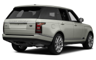 Land Rover Prices 2014 13 Cool Car Wallpaper