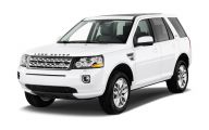 Land Rover Prices 2014 14 Free Wallpaper