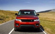 Land Rover Prices 2014 18 High Resolution Wallpaper