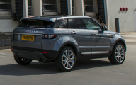 Land Rover Prices 2014 19 Wide Car Wallpaper