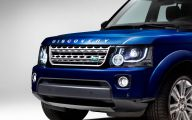 Land Rover Prices 2014 2 Wide Car Wallpaper