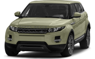 Land Rover Prices 2014 20 Hd Wallpaper