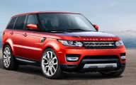 Land Rover Prices 2014 23 Cool Car Wallpaper