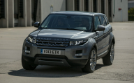 Land Rover Prices 2014 25 Wide Wallpaper