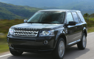 Land Rover Prices 2014 26 Desktop Wallpaper