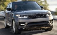 Land Rover Prices 2014 27 Free Wallpaper