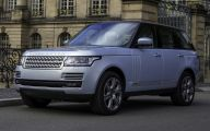 Land Rover Prices 2014 3 Wide Car Wallpaper