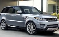 Land Rover Prices 2014 30 Background
