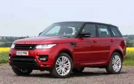 Land Rover Prices 2014 31 High Resolution Car Wallpaper