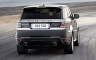 Land Rover Prices 2014 32 Car Desktop Background