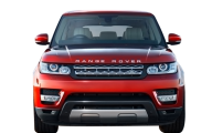 Land Rover Prices 2014 33 Free Wallpaper