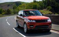 Land Rover Prices 2014 35 Desktop Background