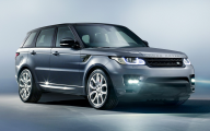 Land Rover Prices 2014 37 Hd Wallpaper